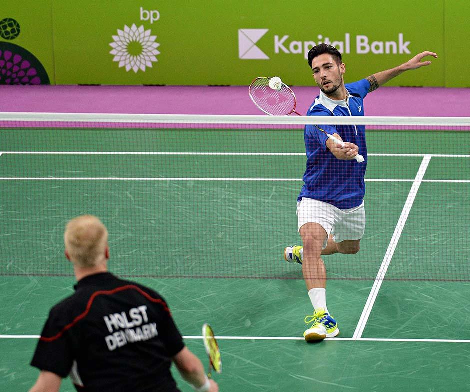 25 Badminton Maddaloni DEN foto Ferraro GMT 002