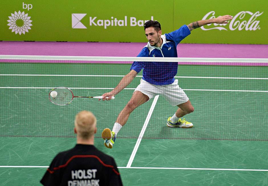 25 Badminton Maddaloni DEN foto Ferraro GMT 003