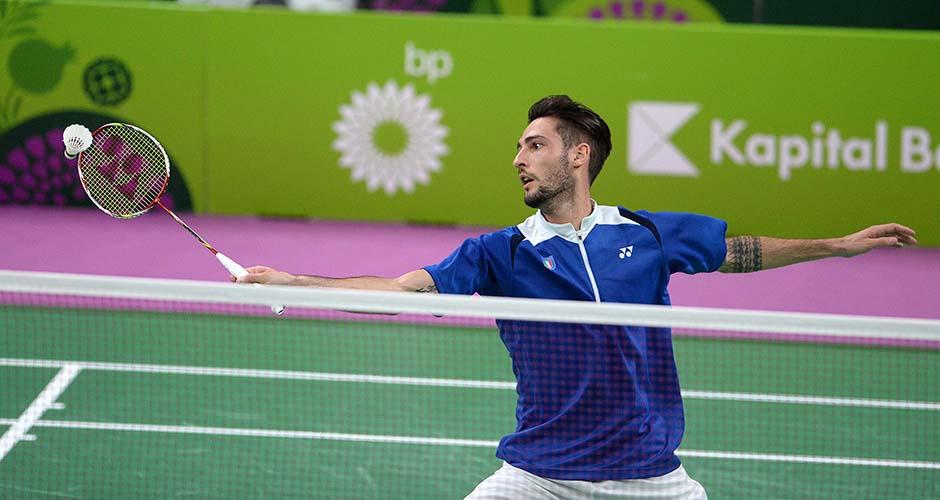 25 Badminton Maddaloni DEN foto Ferraro GMT 007