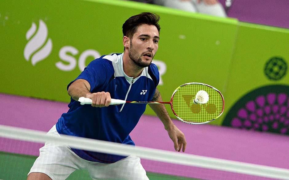 25 Badminton Maddaloni DEN foto Ferraro GMT 014
