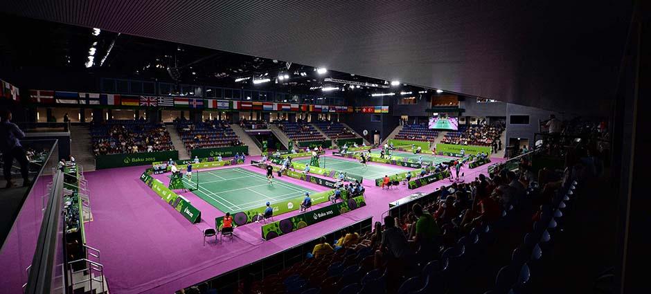 25 Badminton Maddaloni DEN foto Ferraro GMT 015