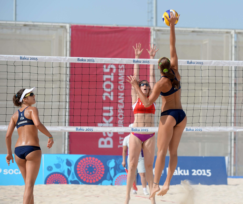 Beach Giombini Toti vs Austria foto Ferraro GMT 003