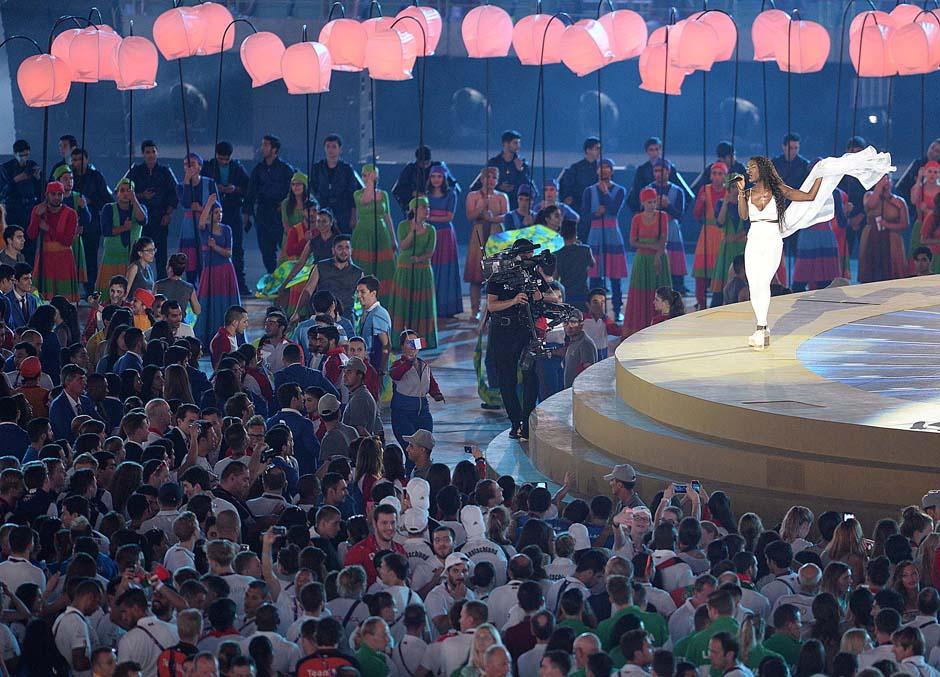 Cerimonia Chiusura Foto Simone Ferraro GMT piccole 029