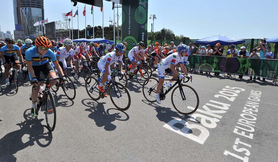 Ciclismo donne foto Ferraro GMT 003