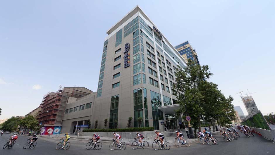 Ciclismo donne foto Ferraro GMT 008