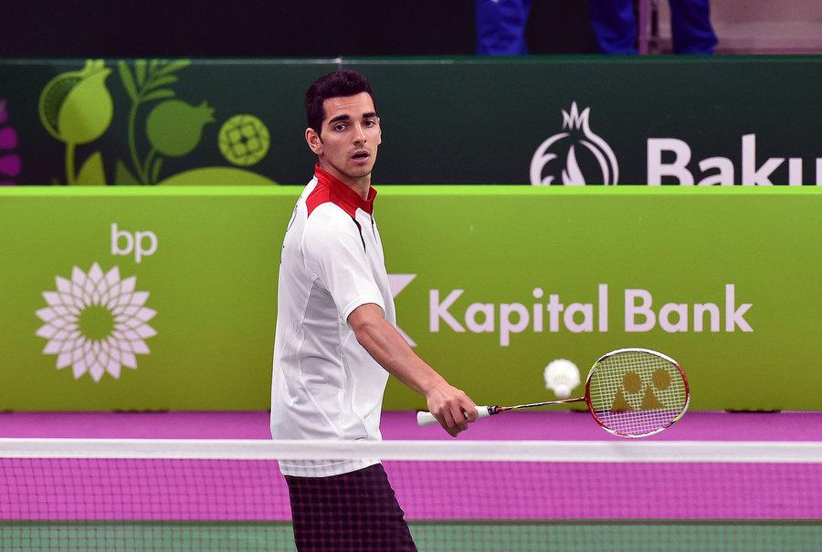 badmintonmezzelanigmt002