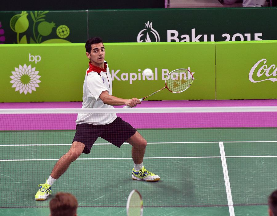 badmintonmezzelanigmt004