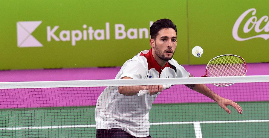 badmintonmezzelanigmt005