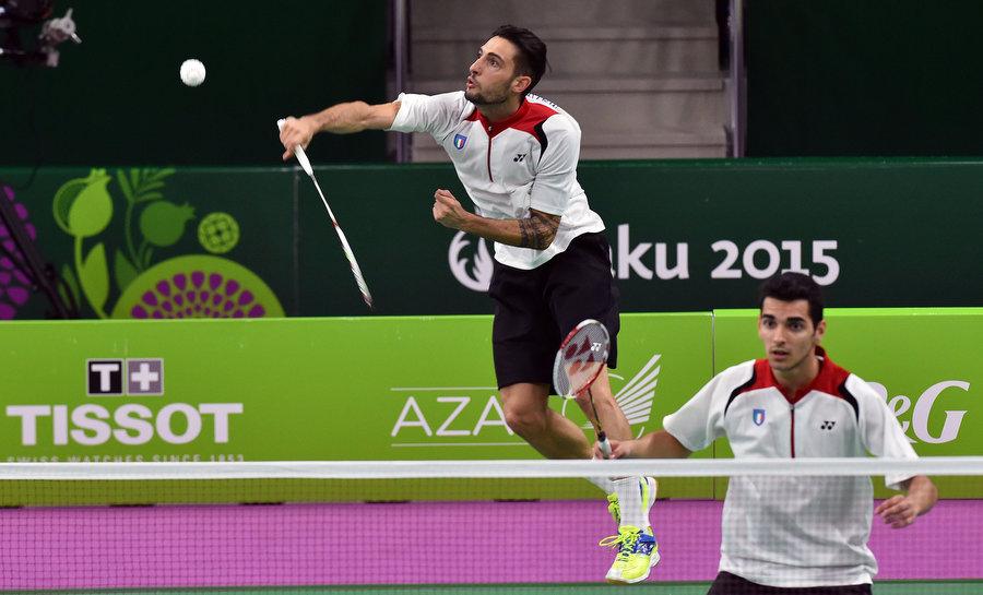 badmintonmezzelanigmt007
