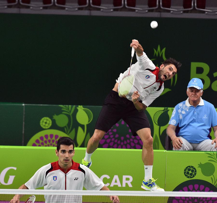 badmintonmezzelanigmt008