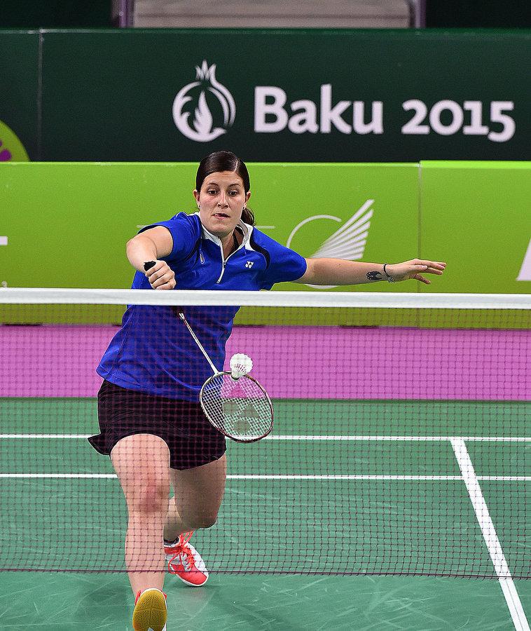 badmintonmezzelanigmt012