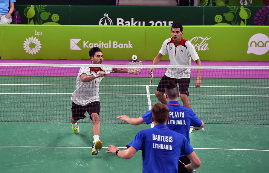 badmintonmezzelanigmt014