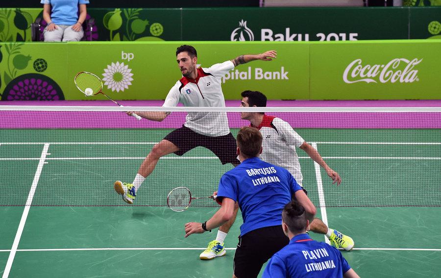 badmintonmezzelanigmt015