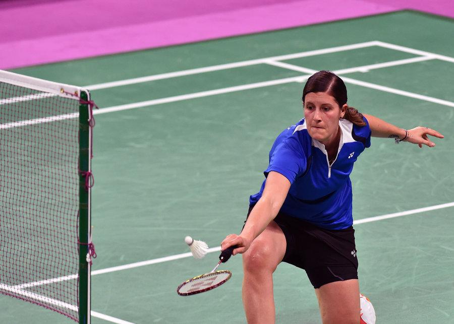 badmintonmezzelanigmt022