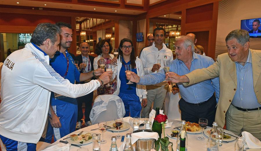 champagne mezzelani gmt007