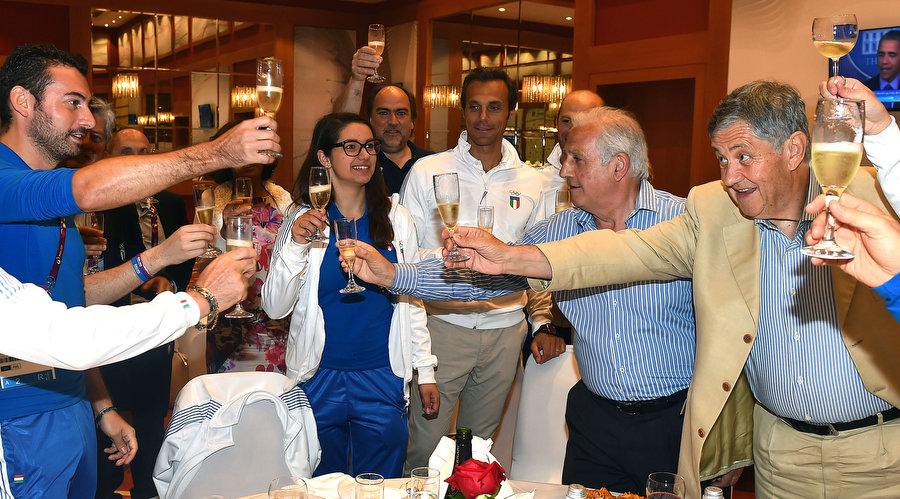 champagne mezzelani gmt009