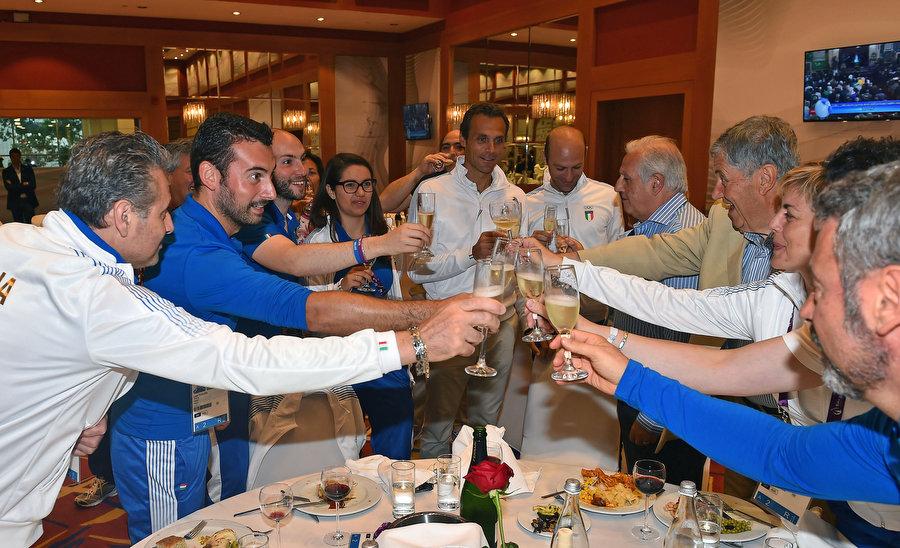 champagne mezzelani gmt010