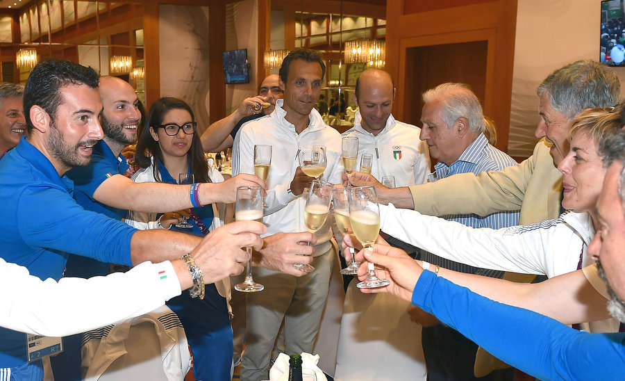 champagne mezzelani gmt011