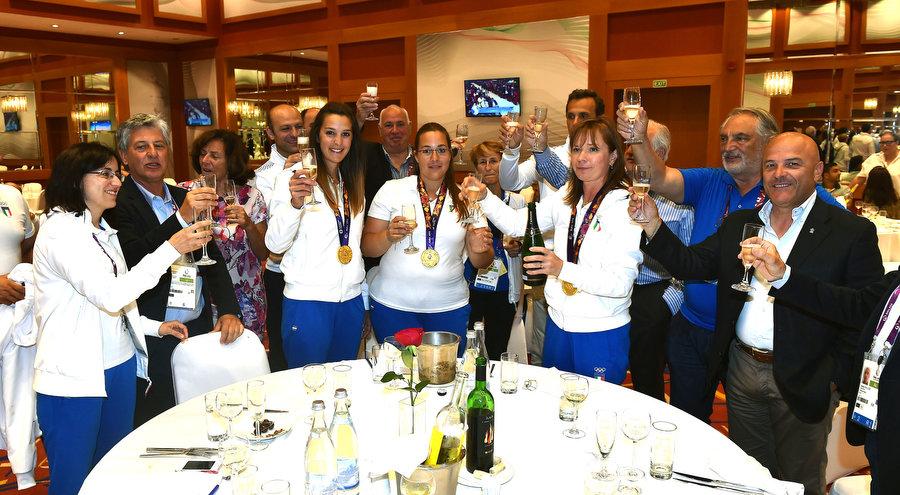 champagne mezzelani gmt016