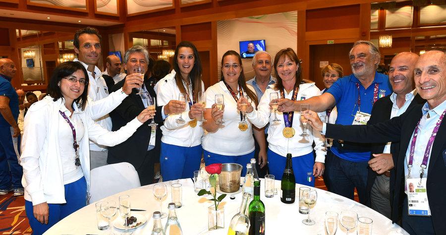 champagne mezzelani gmt017