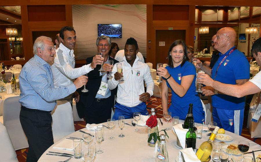 champagne mezzelani gmt023