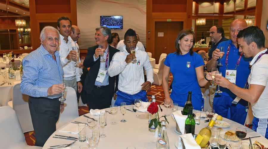 champagne mezzelani gmt024