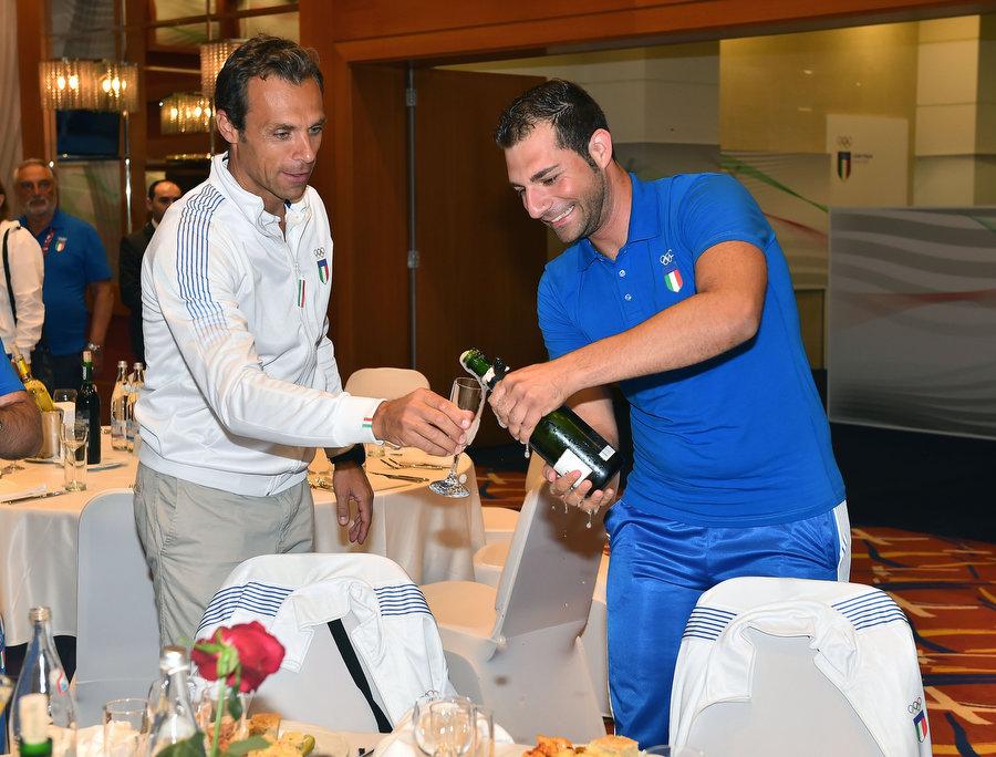 champagne mezzelani gmt030