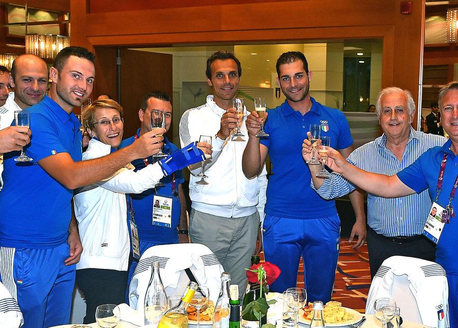champagne mezzelani gmt035