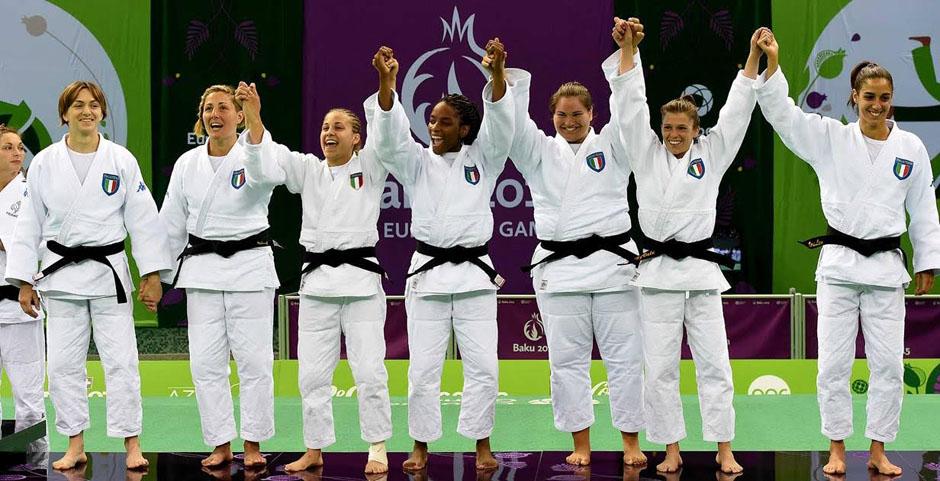 judo02