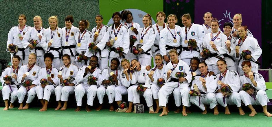 judo038