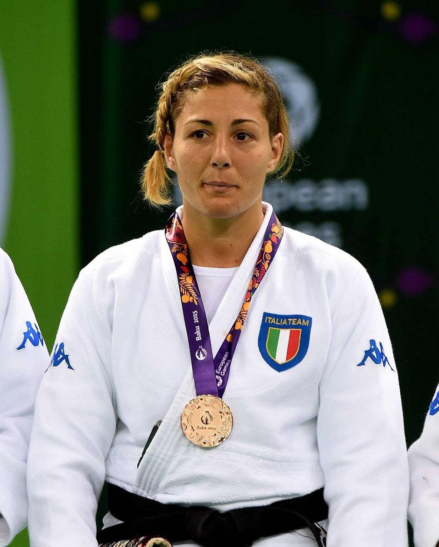 judo06