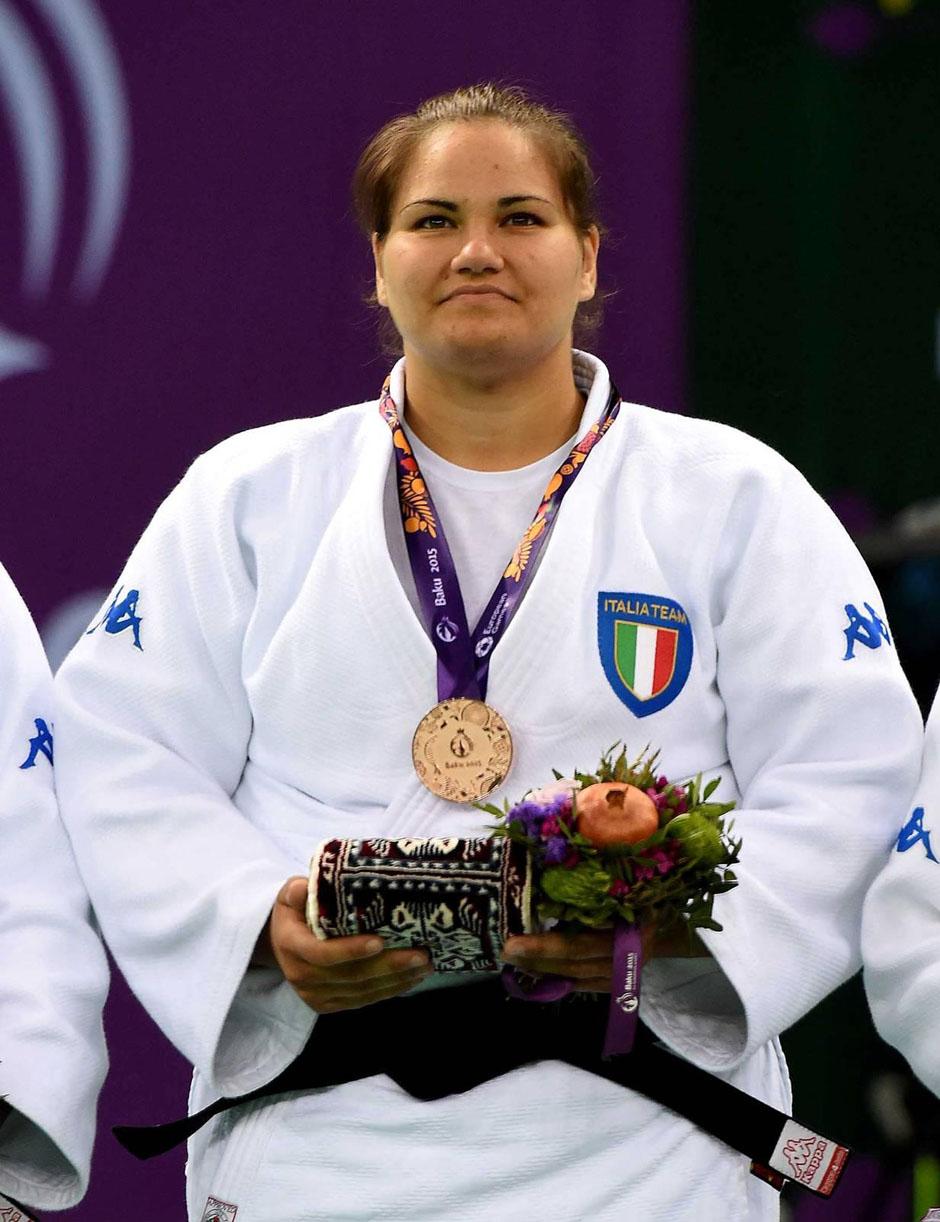 judo09