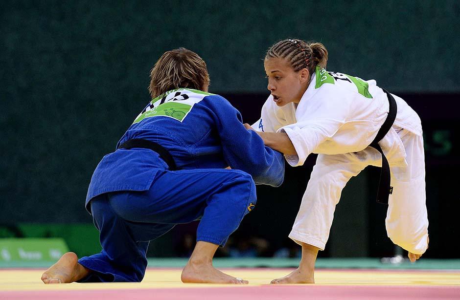 25 Judo Giuffrida foto Ferraro GMT 004