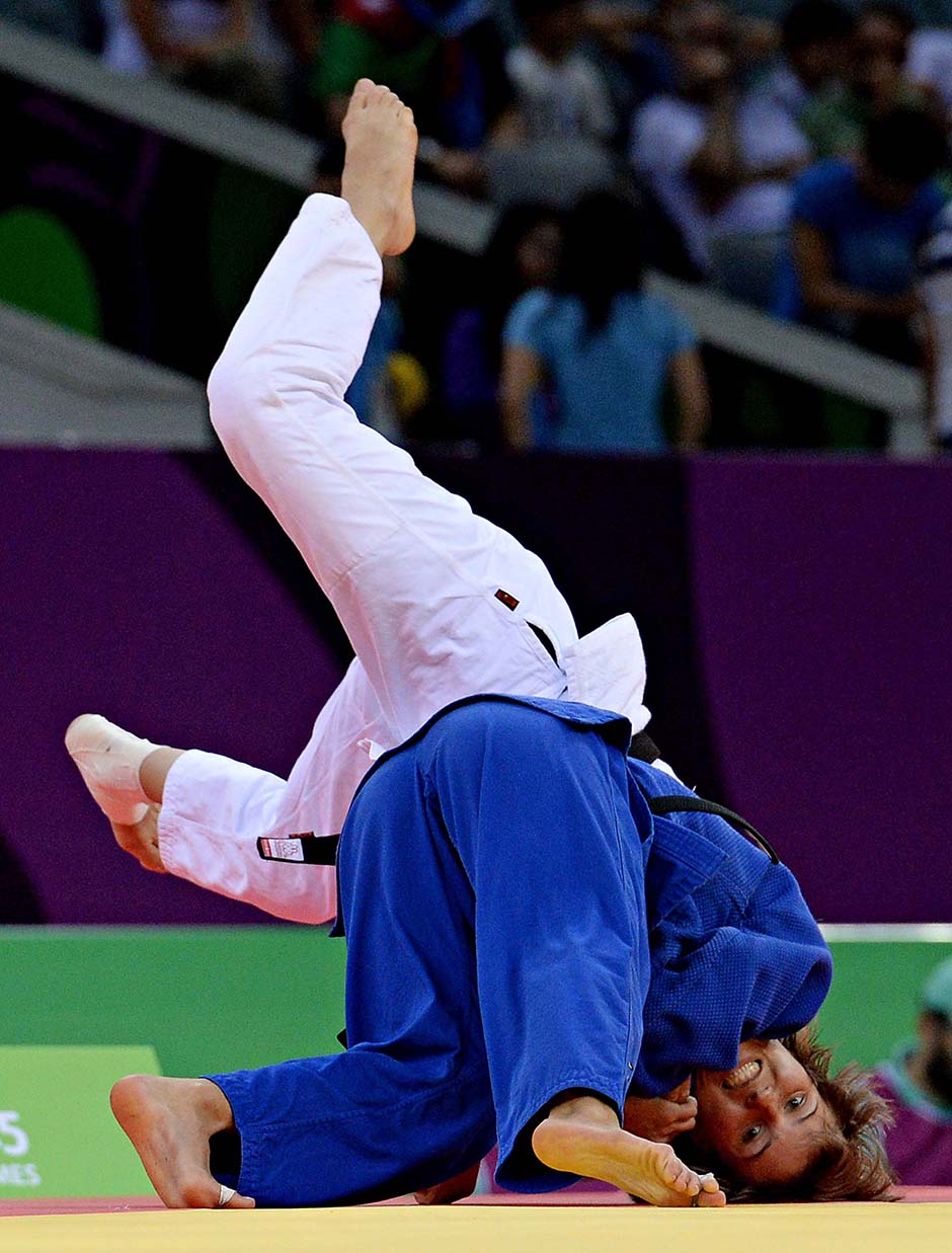 25 Judo Giuffrida foto Ferraro GMT 005