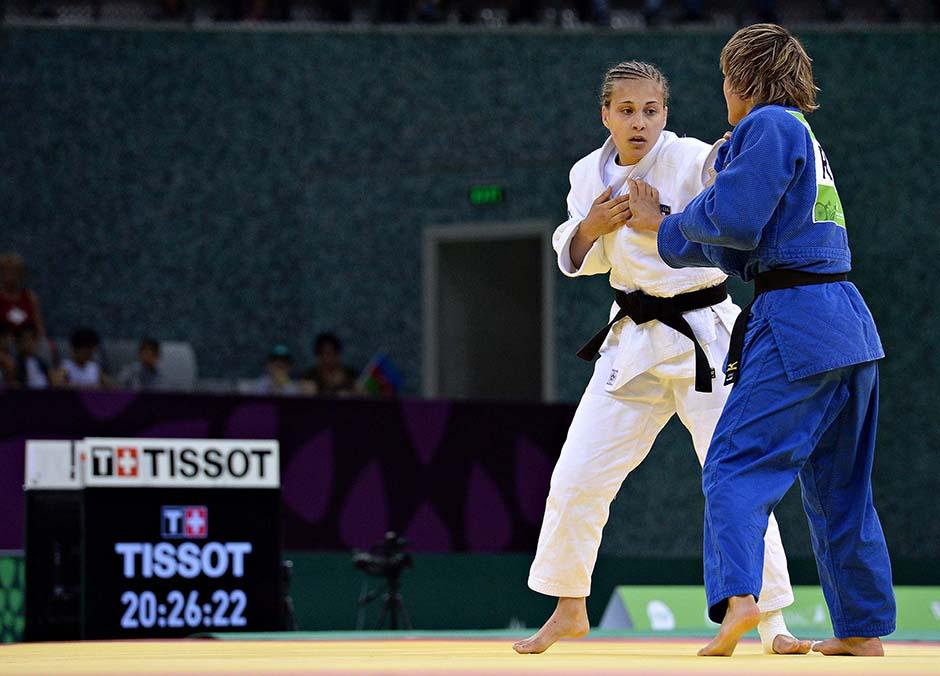 25 Judo Giuffrida foto Ferraro GMT 006