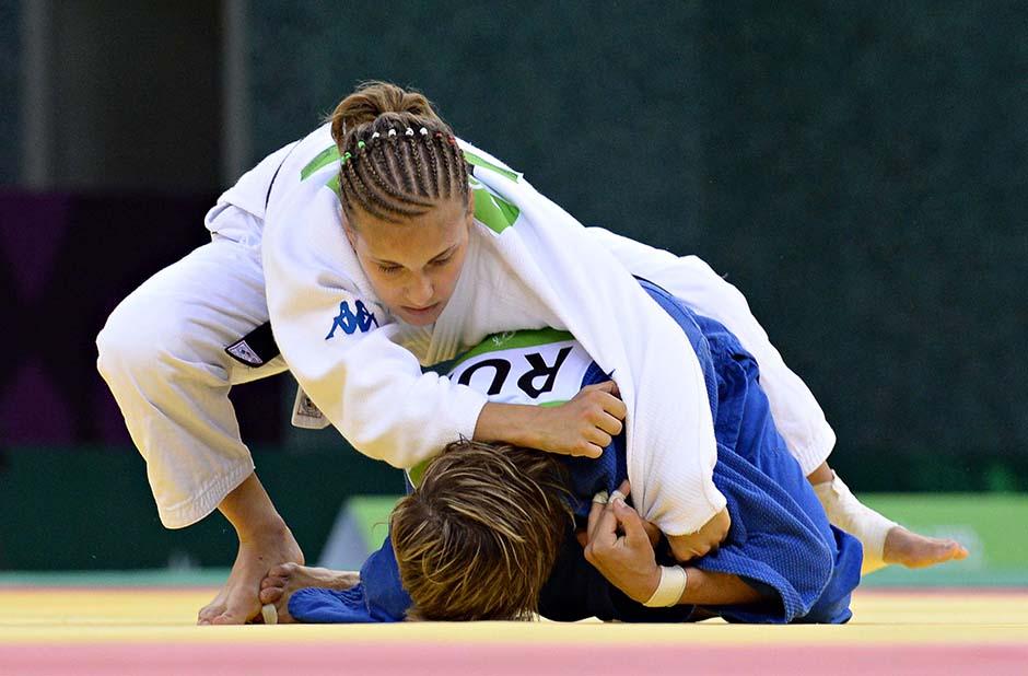 25 Judo Giuffrida foto Ferraro GMT 007