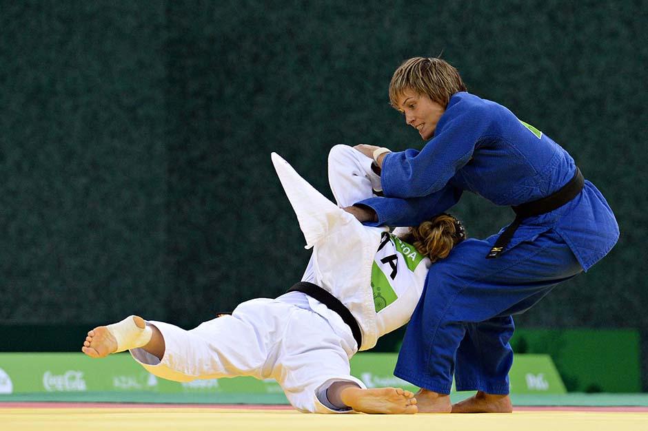 25 Judo Giuffrida foto Ferraro GMT 008