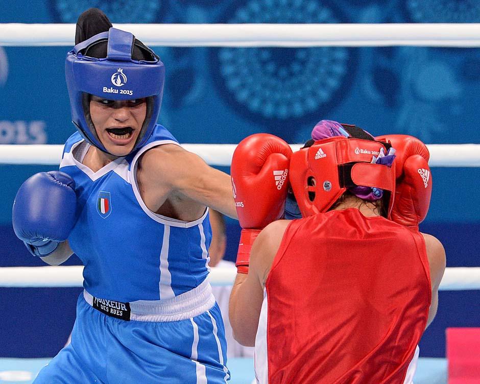 Boxe Alberti vs DEN foto Ferraro GMT 001