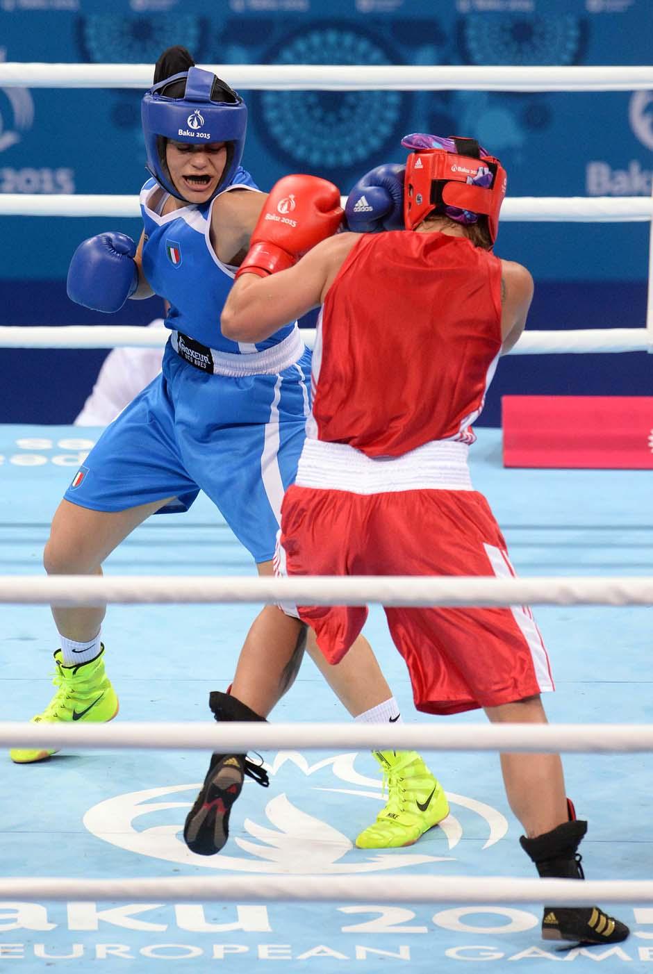 Boxe Alberti vs DEN foto Ferraro GMT 003