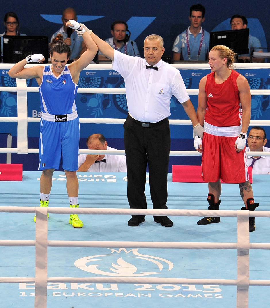 Boxe Alberti vs DEN foto Ferraro GMT 004