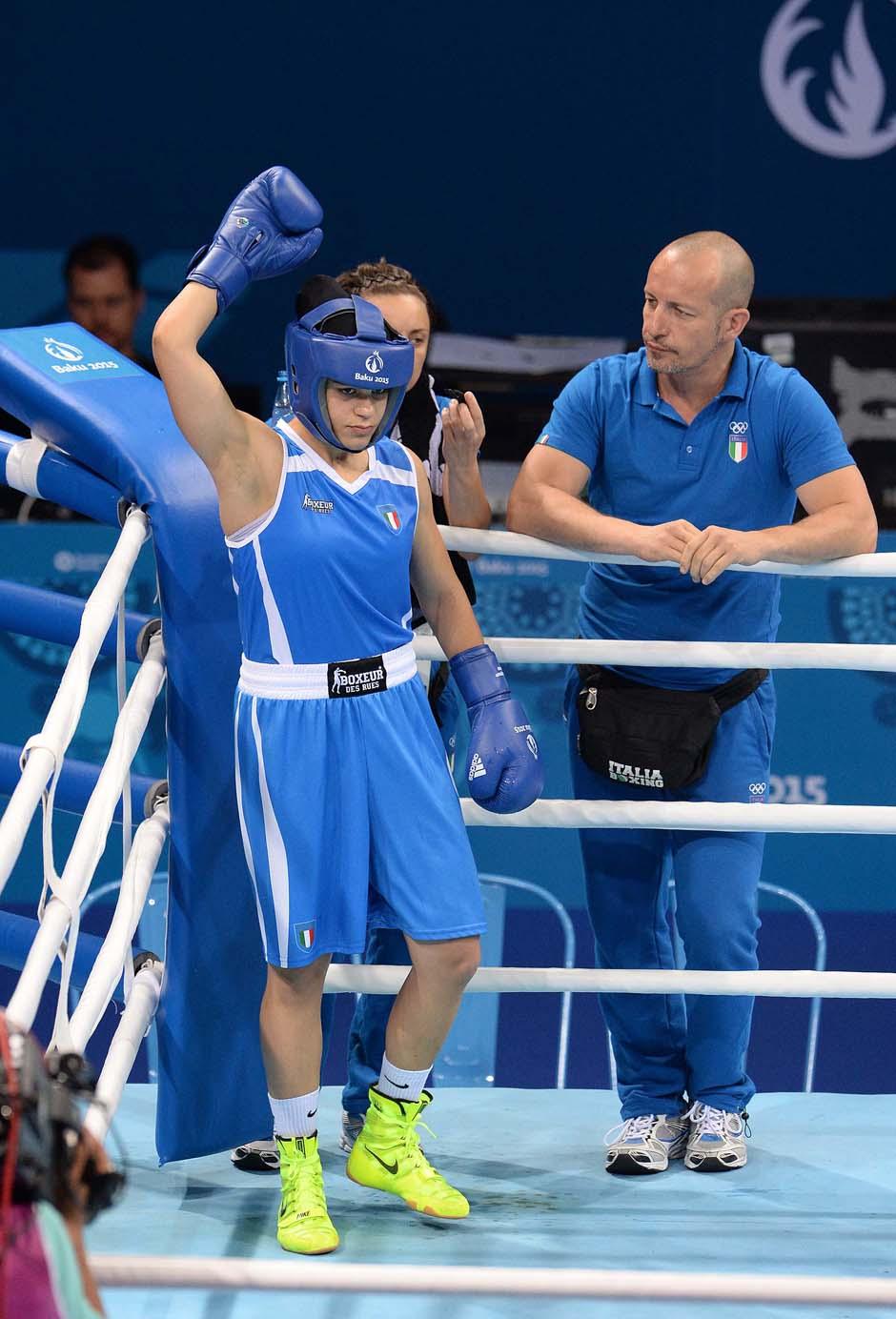 Boxe Alberti vs DEN foto Ferraro GMT 008