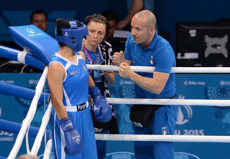 Boxe Alberti vs DEN foto Ferraro GMT 010
