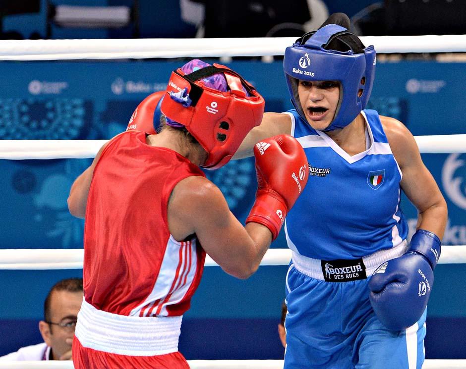 Boxe Alberti vs DEN foto Ferraro GMT 011