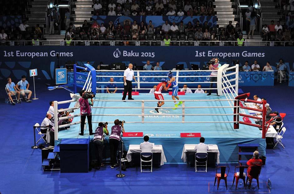 Boxe Alberti vs DEN foto Ferraro GMT 013