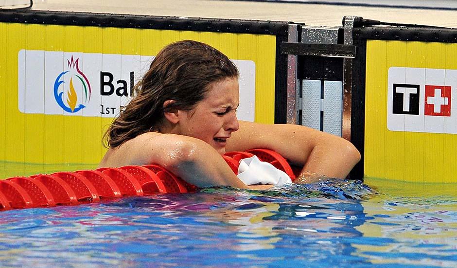 25 Nuoto Rana Argento Verona foto Ferraro GMT 006