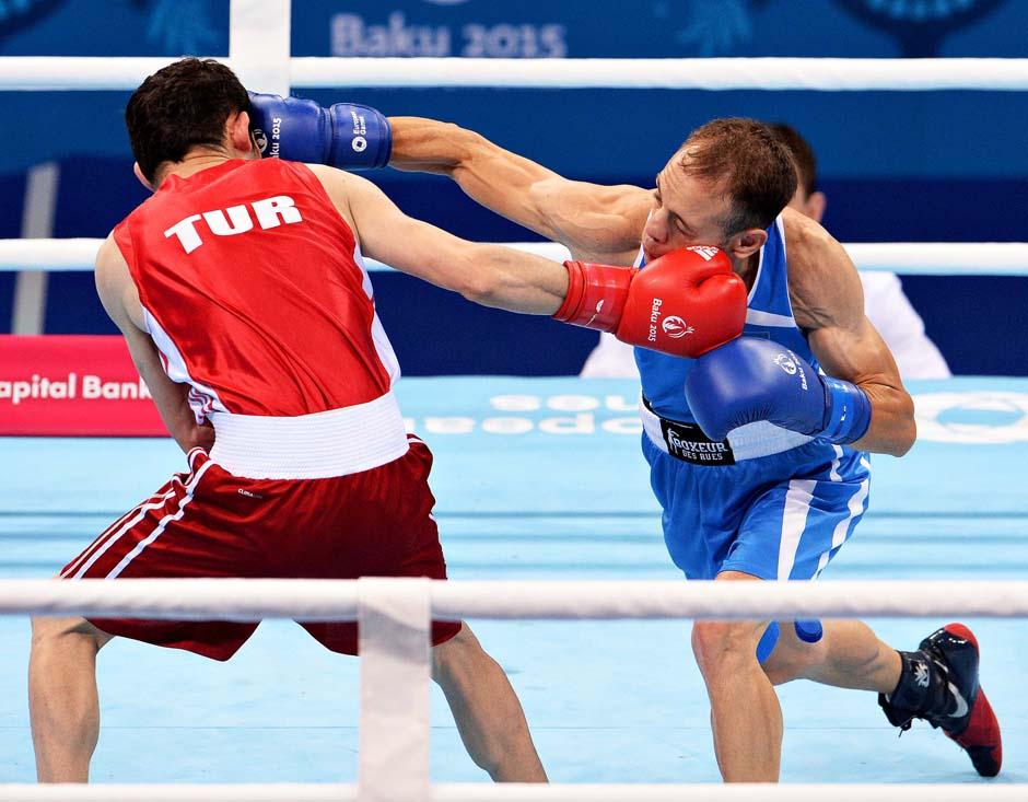 Boxe Picardi vs TUR foto Ferraro GMT 003