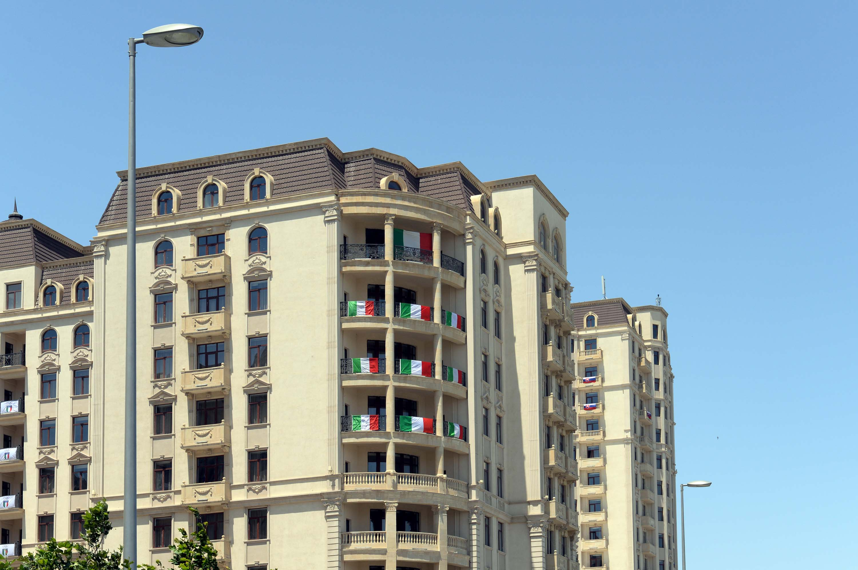 Baku2015 varie 006