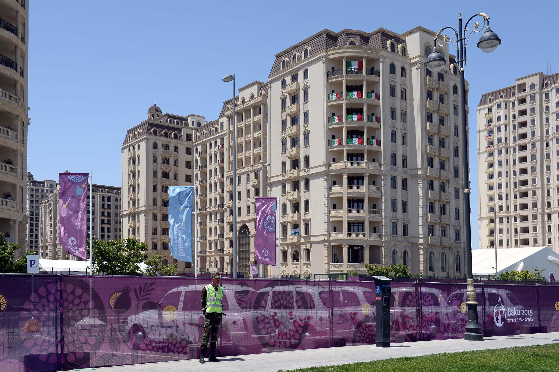Baku2015 varie 011