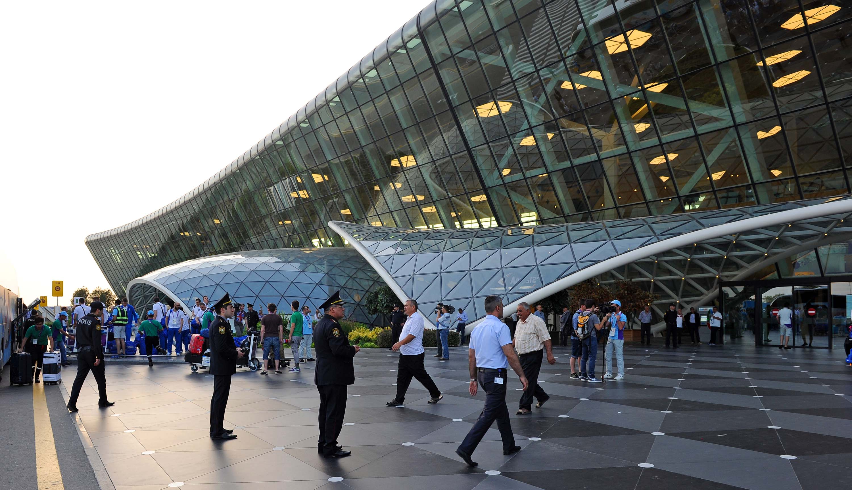 Baku2015 varie 016