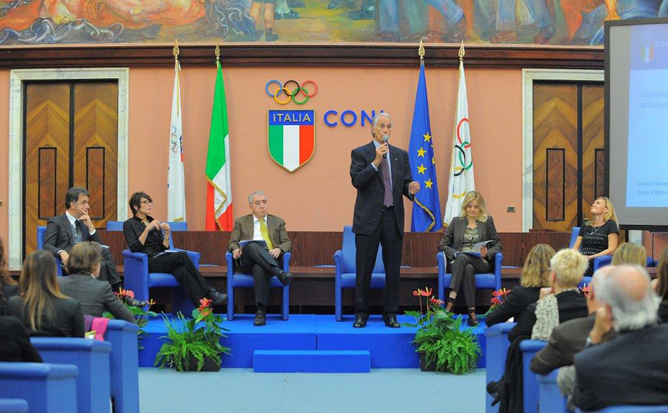 Convegnoconi064